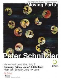 PeterSchnitzlerPoster_film1R-1