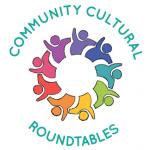 round table photo