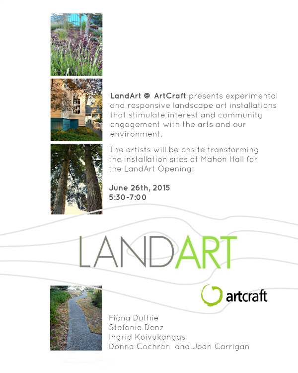 LandArtPoster-web