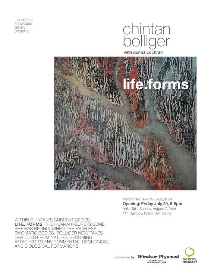 Chintan-Bolliger_life-1